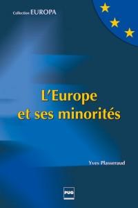 l_europe_et_ses_minorites