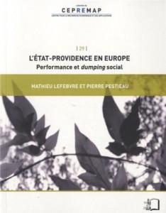 letat-providence-en-europe1