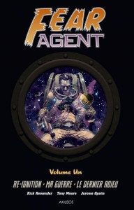 lintegral-fear-agent