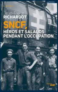 sncf_heros_et_salauds_pendant_l_occupation