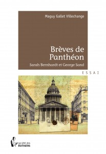 visuel-breves-de-pantheon