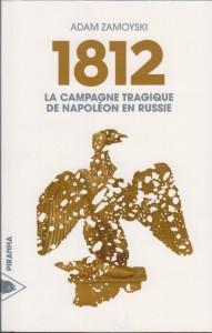 1812-la-campagne-tragique-de-napoleon-en-russie