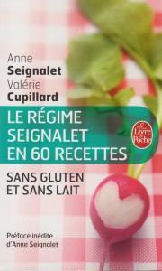 le-regime-seignalet-en-60-recettes-sans-gluten-et-sans-lait