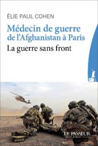 medecins-de-guerre-de-lafghanistan-a-paris