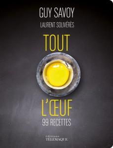 tout-loeuf-99-recettes