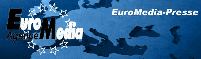 EuroMedia Presse